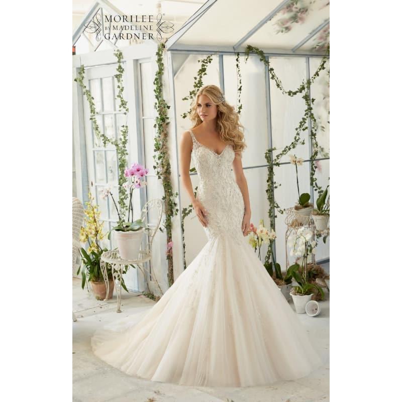 Viva Bridal Woking Bridal Shops Yell