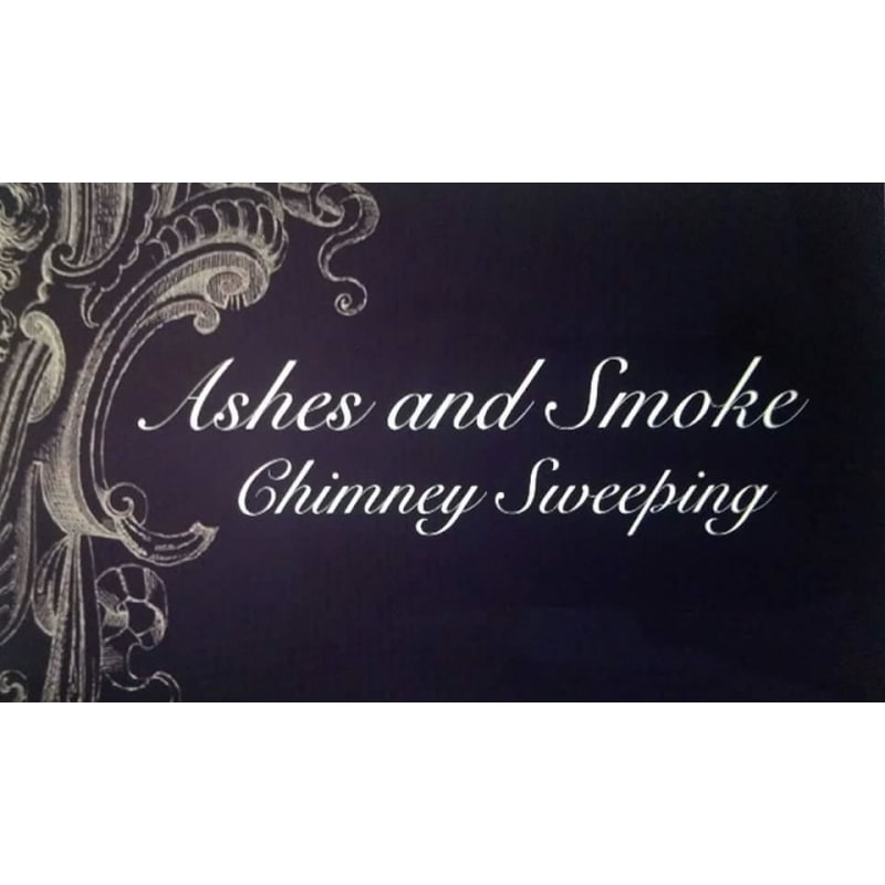 a7e224ea4f7 Ashes   Smoke Chimney Sweeping