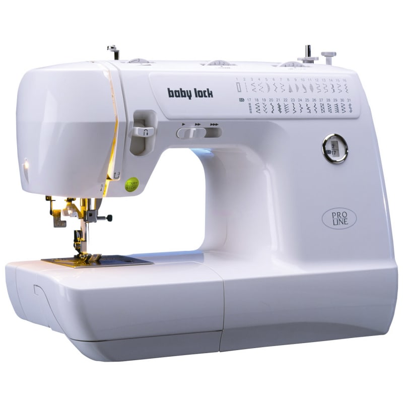 Redgwells Sewing Machines Worcester Park Sewing Machine Shops Yell Simple Sewing Machines Worcester