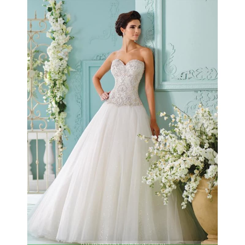 Famous Bridesmaid Dresses Belfast Inspiration - Womens Dresses ...
