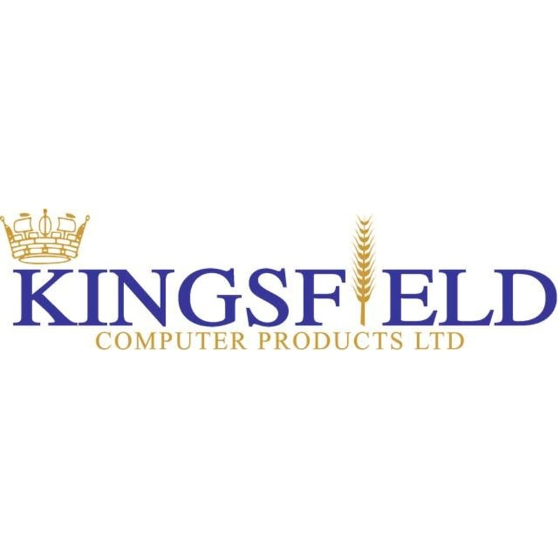 kingsfield computers