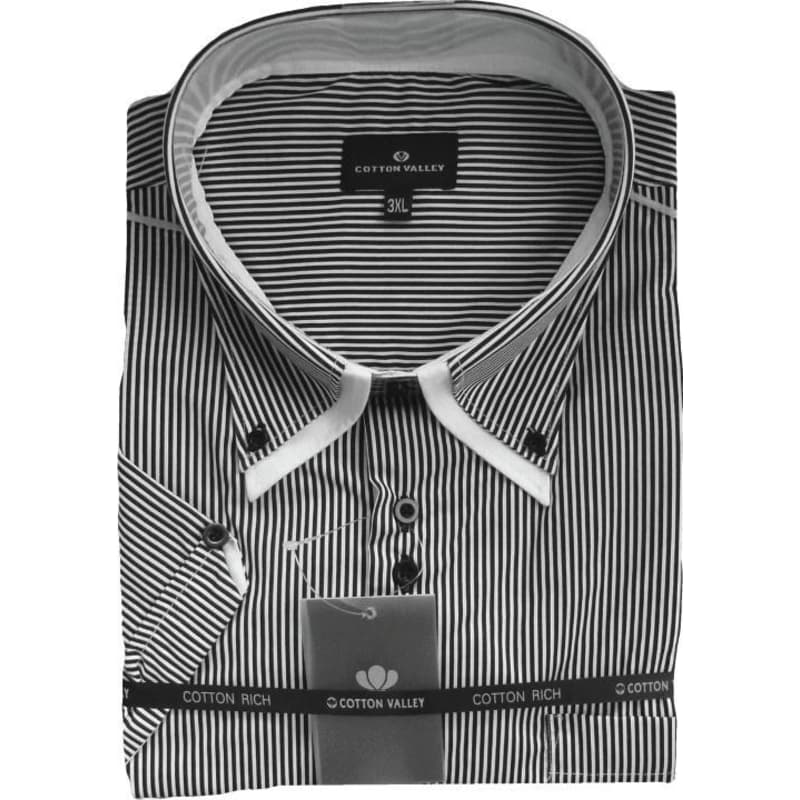 c1332dd7e Georges the Big Man Shop, Chester | Men's Clothes - Yell
