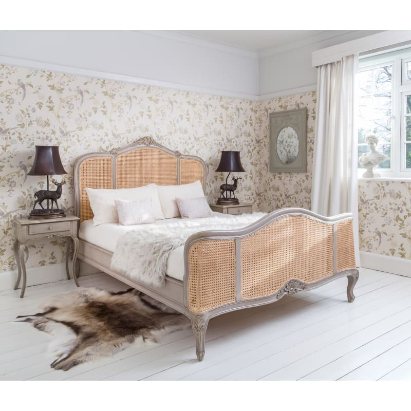 The French Bedroom Co Haywards Heath Furniture Shops Yell