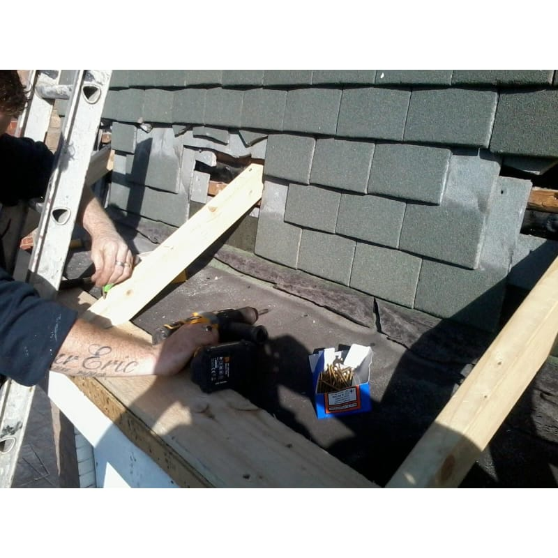 Affordable Roofing Repairs Chester Roofing Services Yell