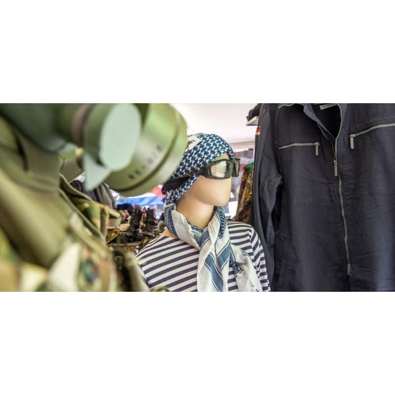 341e2fc719d80 Golding Surplus Ltd, Herne Bay | Outdoor Clothes Shops - Yell