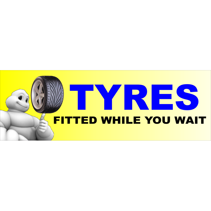 Rifal Tyres Ltd, Hounslow | Tyres Yell