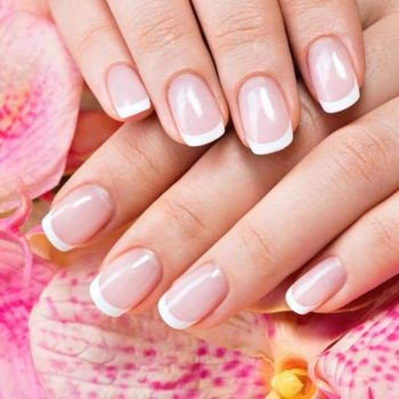 Beauty at Home by Vicki, Wolverhampton | Beauty Salons - Yell