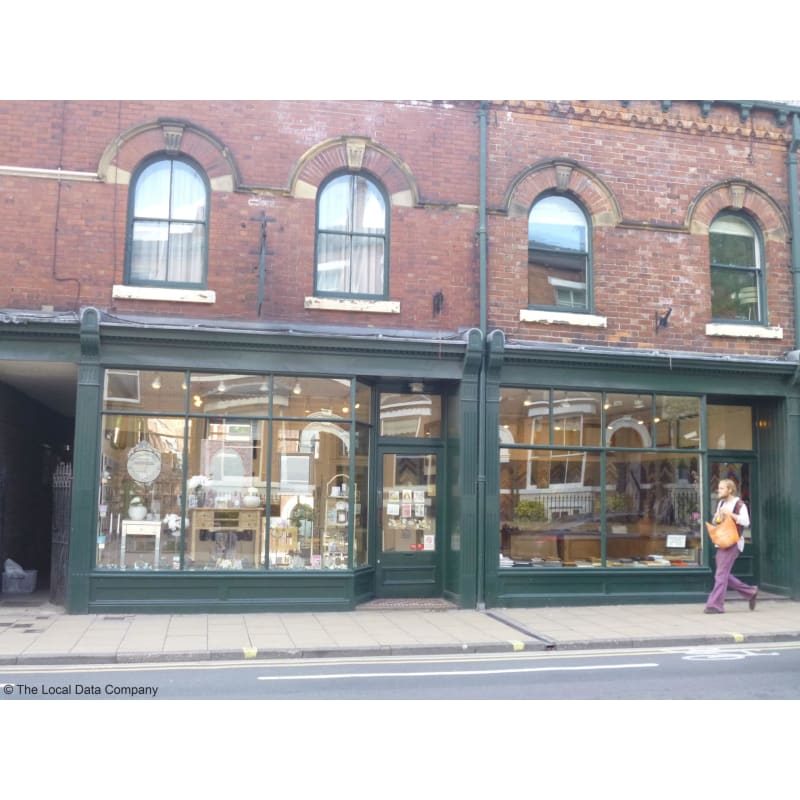 Gillygate Framing, York   Picture Framers & Frame Makers - Yell