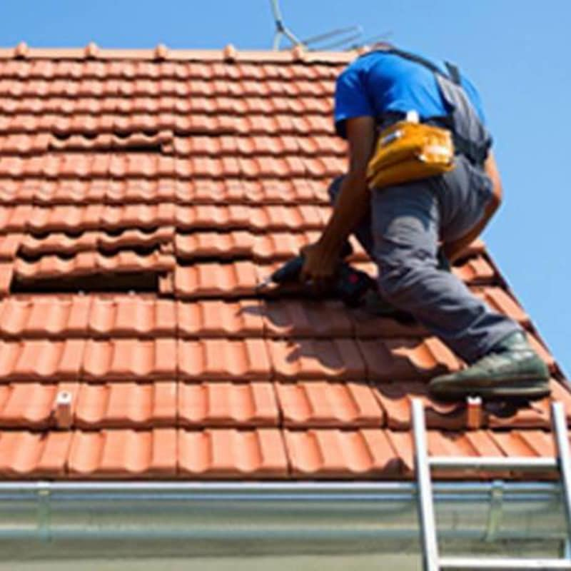 Ashbrooke Roofing Sunderland Roof Repairs Yell