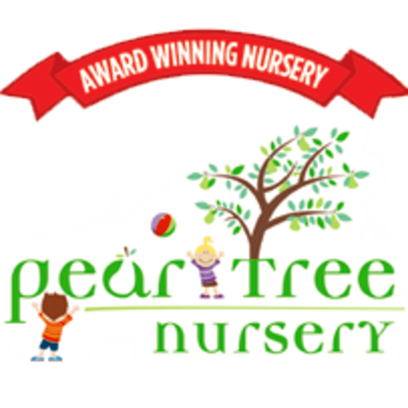 Pear Tree Nursery, Haddington | Day Nurseries - Yell