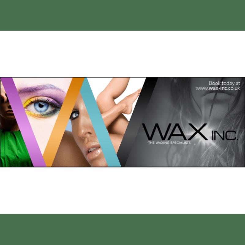 Wax Inc Sheffield Waxing Yell