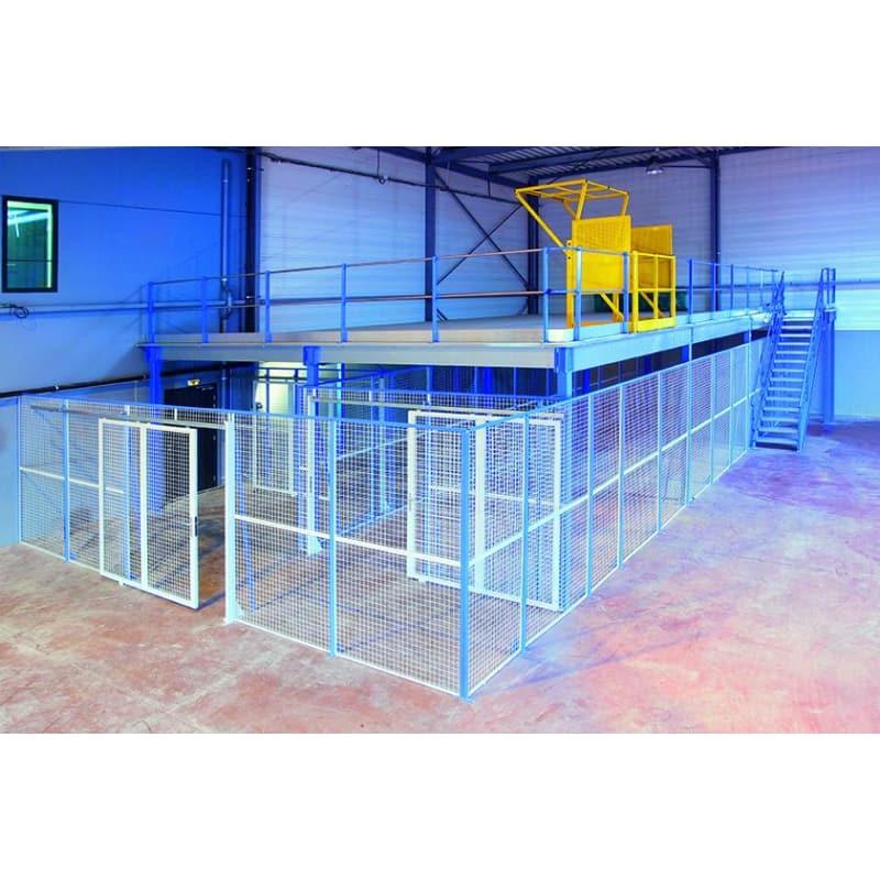 OfficeSTOR Ltd, Huntingdon | Shelving, Racking & Storage Products - Yell