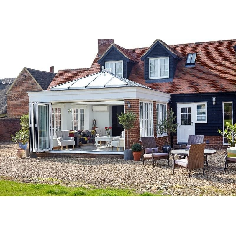 Anglian Home Improvements Anglian Windows Ltd Crawley Conservatories Yell