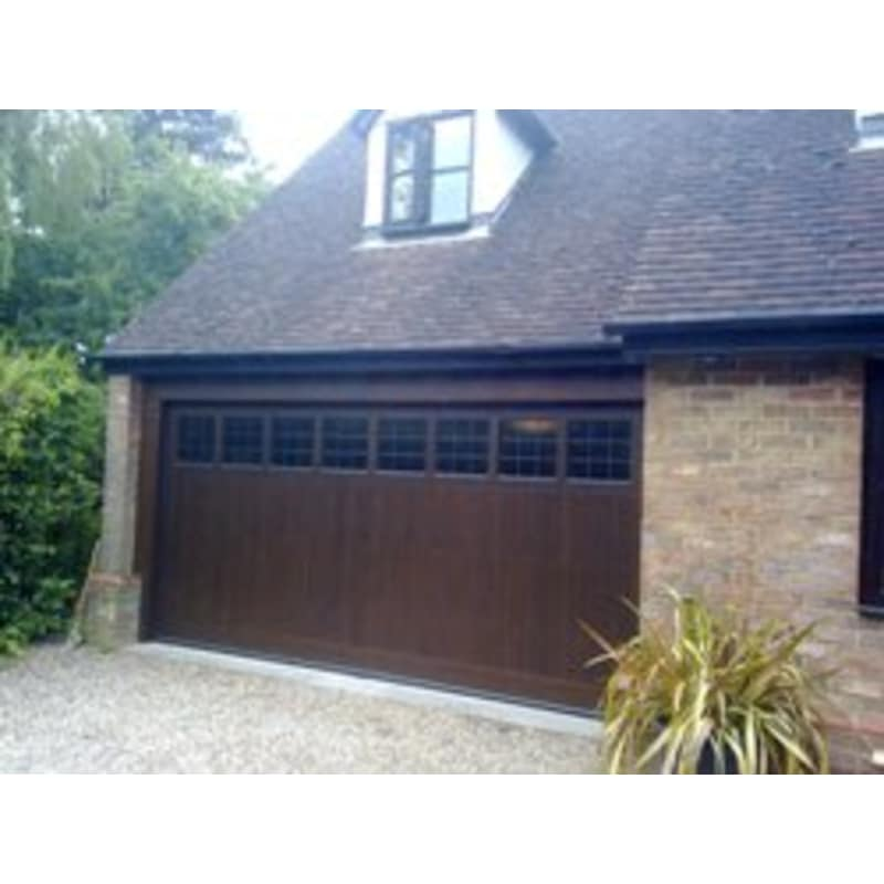 Garage Door Solutions Ltd Bedford Garage Doors Yell