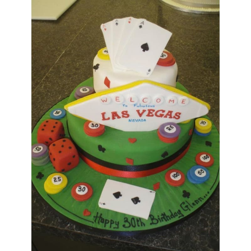 Shirley Lamb Stirling Cake Makers Decorations Yell