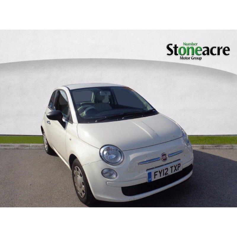 fiat image leasing panda lease car deals stoneacre