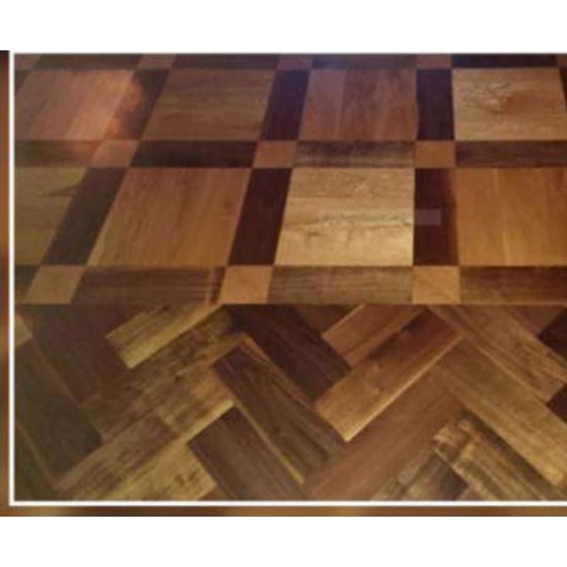 T G Wooden Floors Glasgow Floor Sanding Polishing Yell
