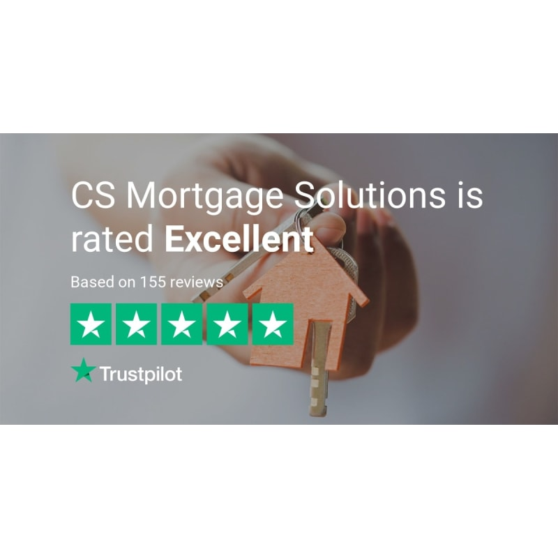 CS Mortgage Solutions Ltd, Leeds | Mortgages - Yell