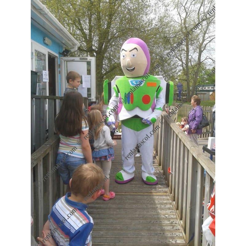 Rentamascot Com Bristol Children S Entertainers Yell