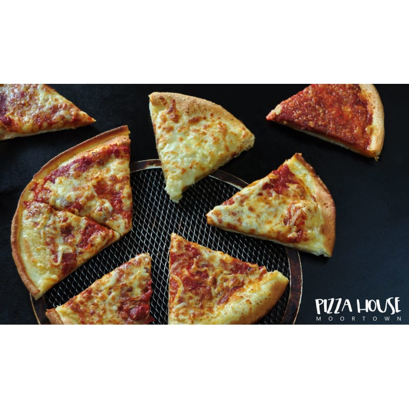 Pizza House Moortown Leeds Pizza Delivery Takeaway Yell