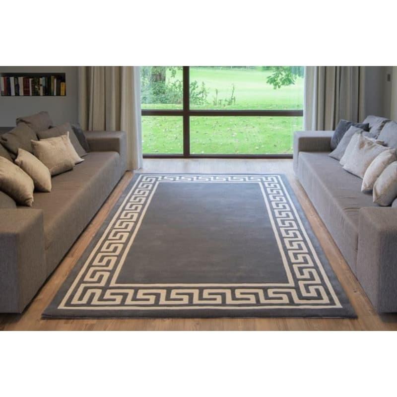 Frith Rugs Bristol Carpet S Yell