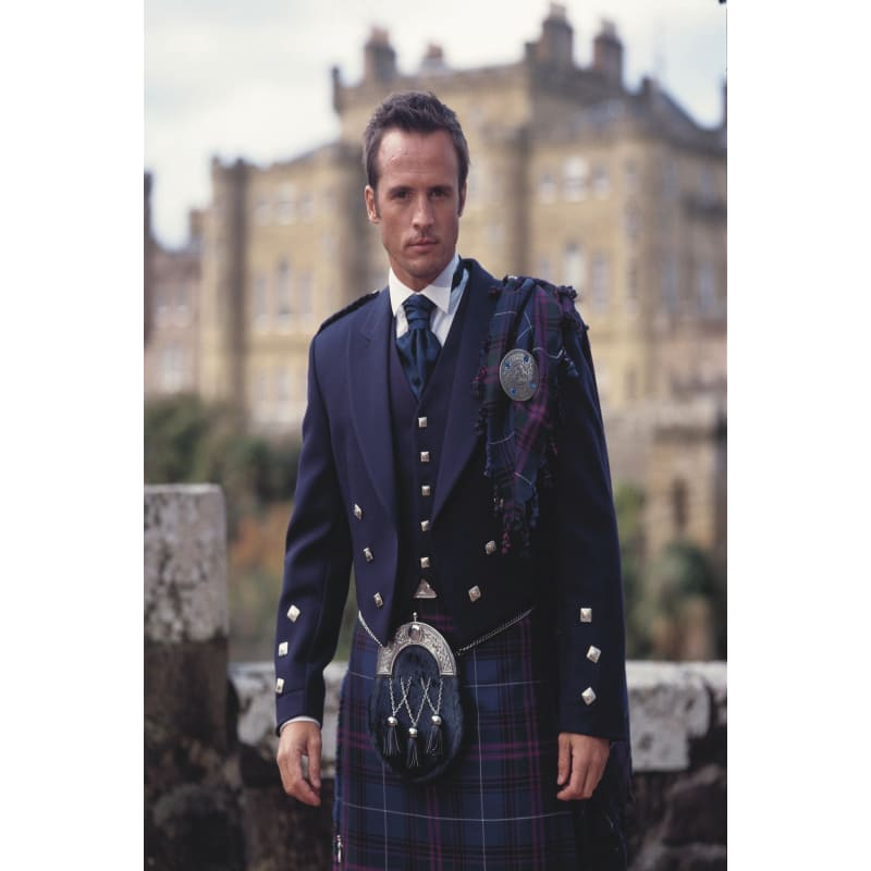Nicholas Smith, Worcester | Men\'s Clothes - Yell