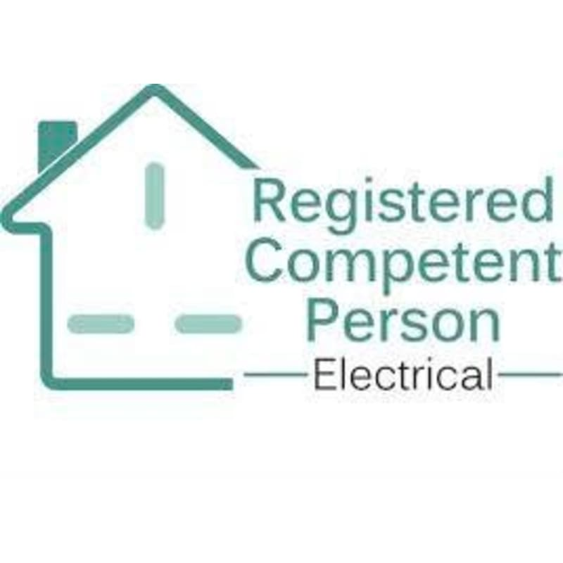 Abbey Electrical Services, Hull | Electricians - Yell