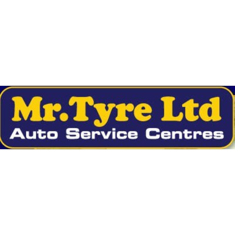 Mr Tyre Leicester >> Mr Tyre Auto Service Centre Leicester Leicester Tyres