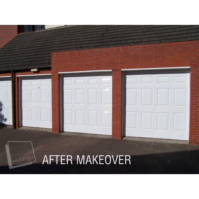 Fylde Garage Door Repairs Ltd Blackpool Garage Door Repairs Yell