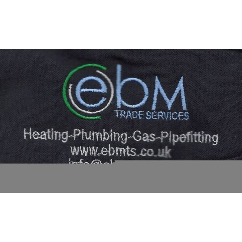EB Mechanical Trade Services, Newtownabbey | Plumbers - Yell