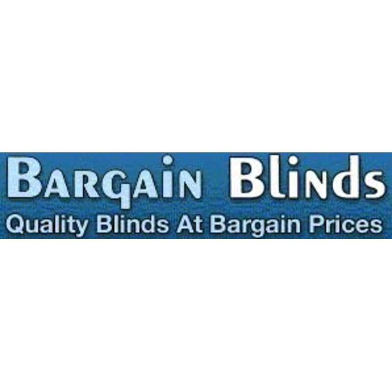 yell of blinds bargain pontyclun image biz awnings