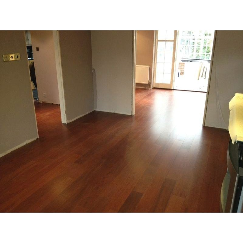 Brooklands Flooring Milton Keynes Flooring Services Yell