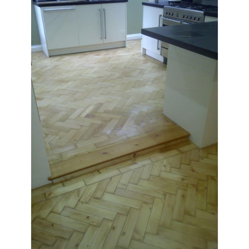 Laminate Flooring Suppliers In Chelmsford Laminate Flooring Designs
