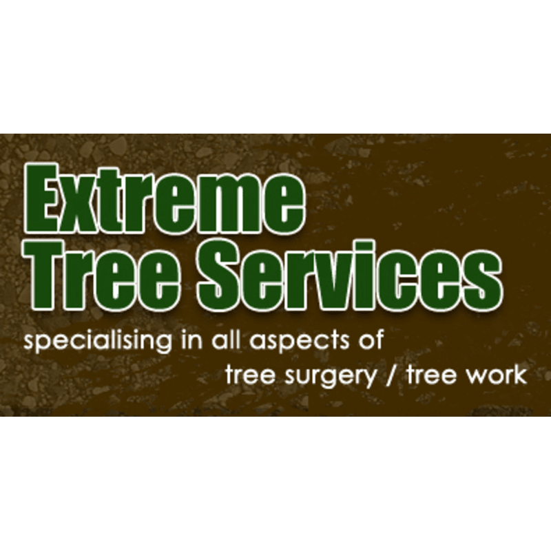 Extreme Tree Services Pencader Surgeons Yell