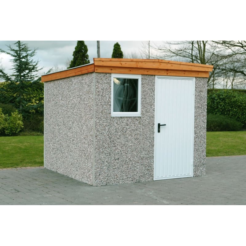 jacksons garden supplies birmingham fencing materials 11 reviews on yell - Garden Sheds Yardley Birmingham