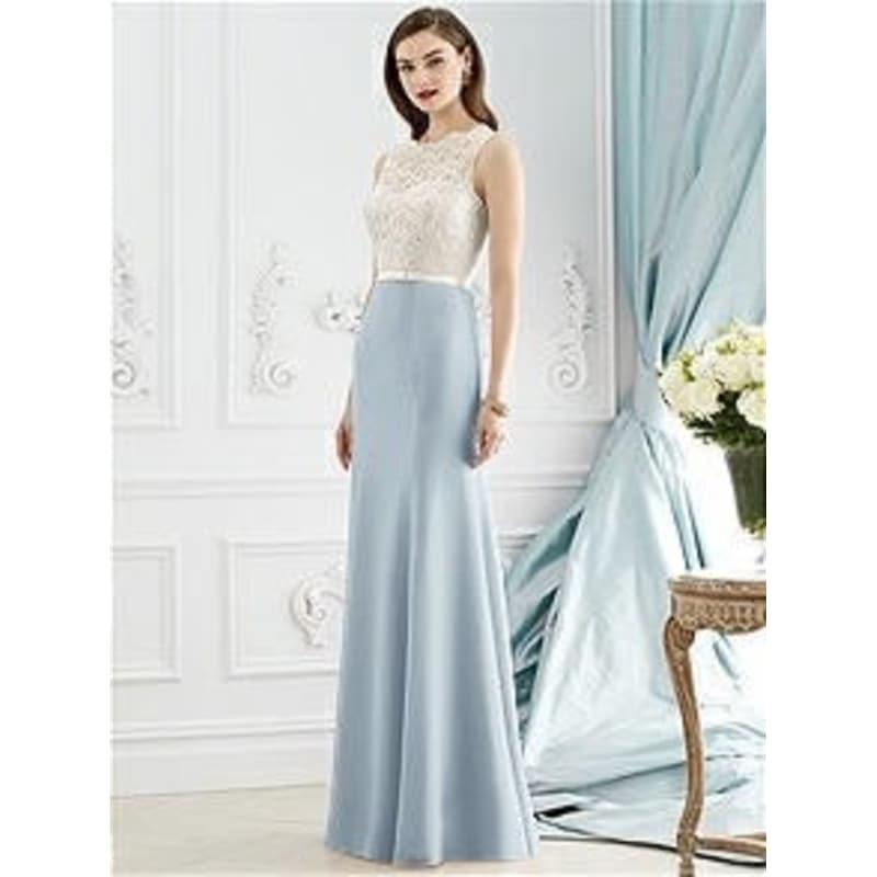 Lisa Rose Bridal, Solihull | Bridal Shops - Yell
