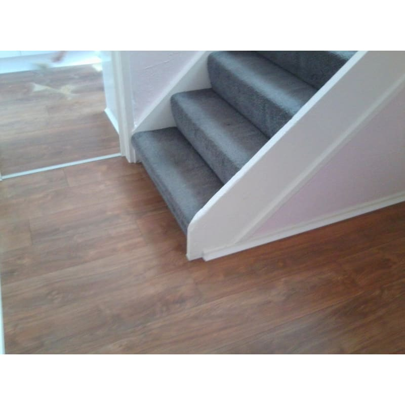 Tony Atkinson Laminate Flooring Services Houghton Le Spring Floor Ers Yell
