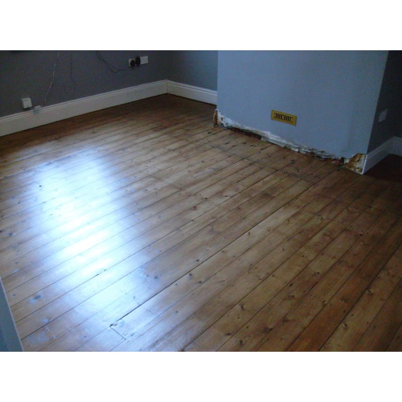 Jigsaw Floors Newcastle Upon Tyne Wood Timber Laminate