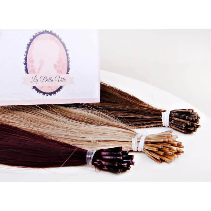 La bella vita ltd belfast hair extensions 37 reviews on yell pmusecretfo Choice Image