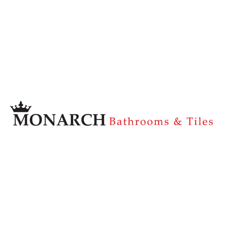 monarch bathrooms tiles ltd redditch bathroom design installation yell - Bathroom Tiles Redditch