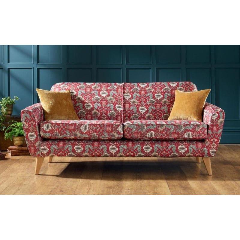 Enjoyable Plumbs Loose Covers Preston Loose Covers Yell Beatyapartments Chair Design Images Beatyapartmentscom
