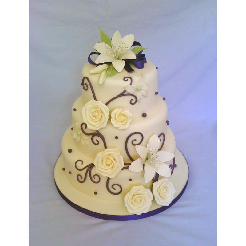Celebration Corner, Ferrybridge | Cake Makers & Decorations - Yell
