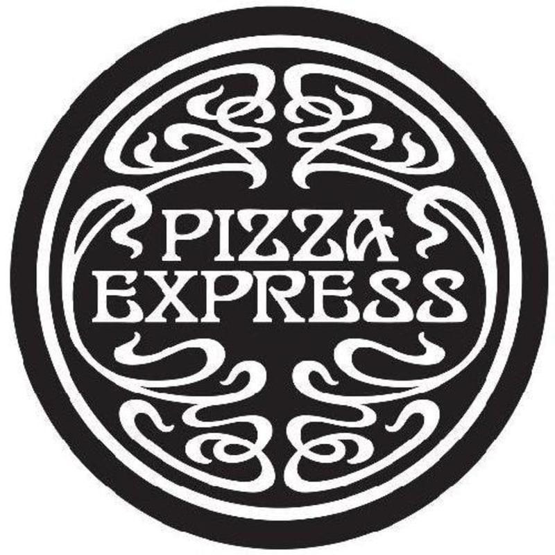 Pizza Express Leamington Spa Pizzerias Yell