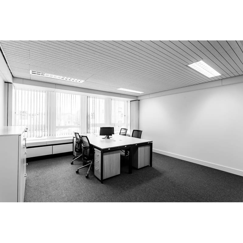 The Link Business Centre Southend On Sea