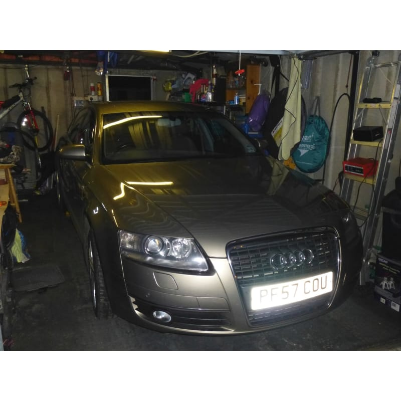 Remap & Revive   Car Engine Tuning & Conversion - Yell