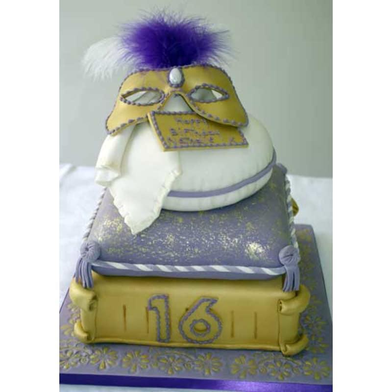 Excellent Daisyblue Bakehouse Stratford Upon Avon Cake Makers Funny Birthday Cards Online Benoljebrpdamsfinfo