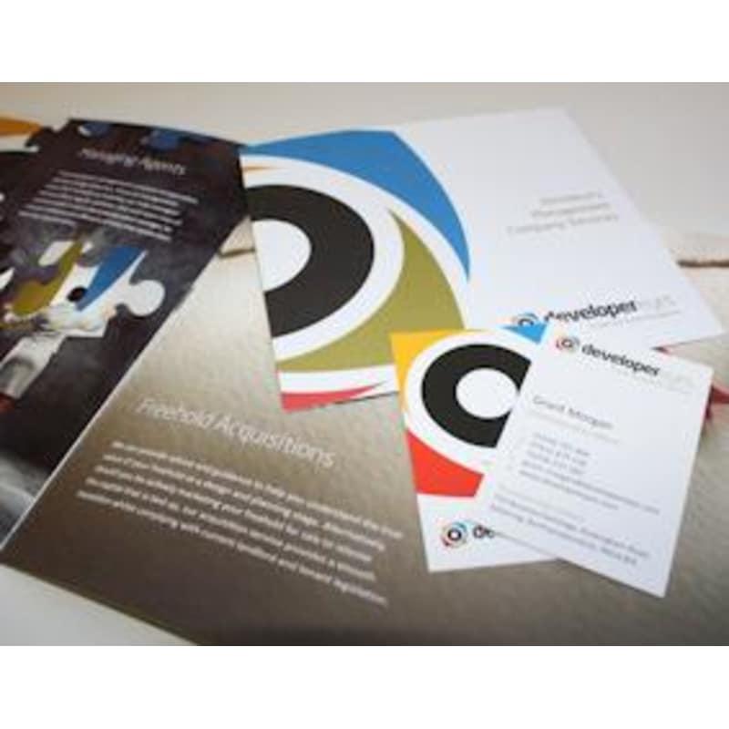 Ctb print design ltd kettering printers lithographers yell reheart Gallery