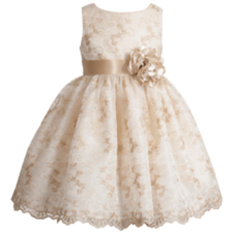8d498b6bce7a Finoora, Croydon | Children's & Babies' Clothes Shops - Yell