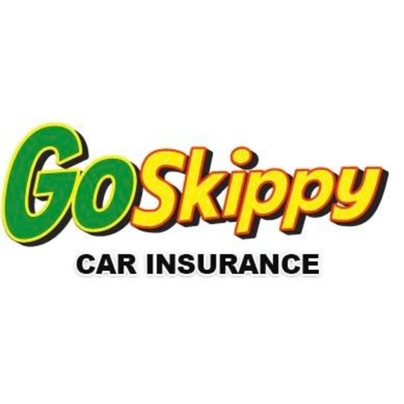 Goskippy One Day Car Insurance