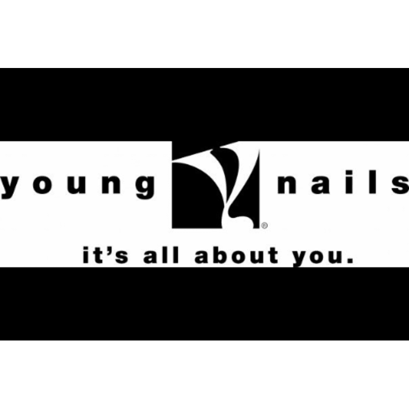 Kittens Got Claws Nails & Beauty, Spalding   Beauty Salons - Yell